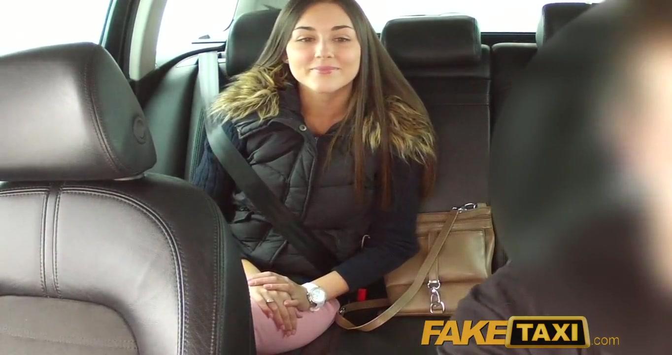 Adult Videos Teen titans go pee pee dance