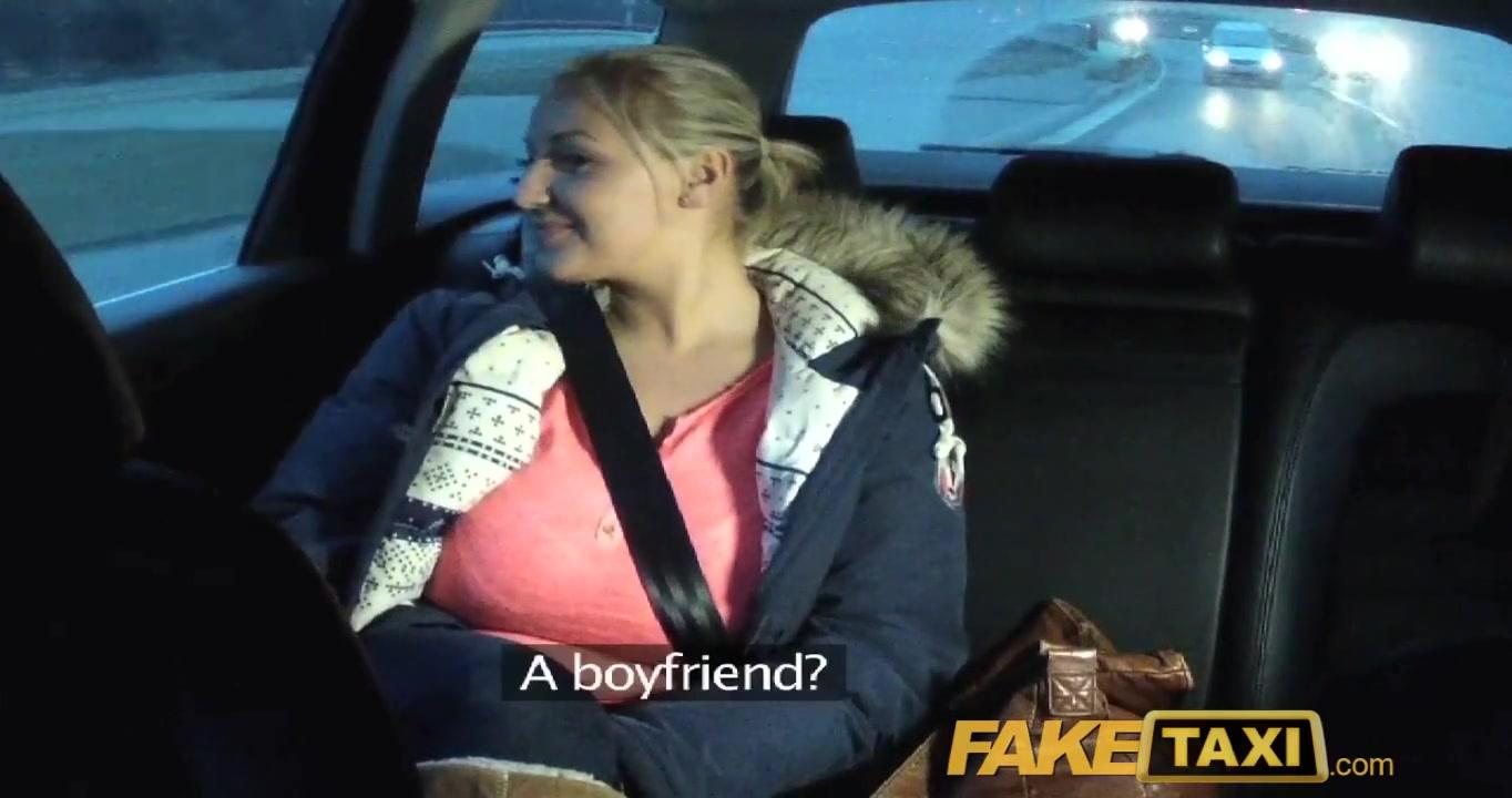 Sex photo Handball feminine romania norvegia online dating