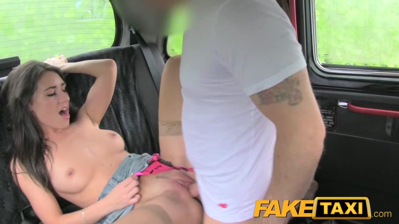 Porn Base Mom mature on girl