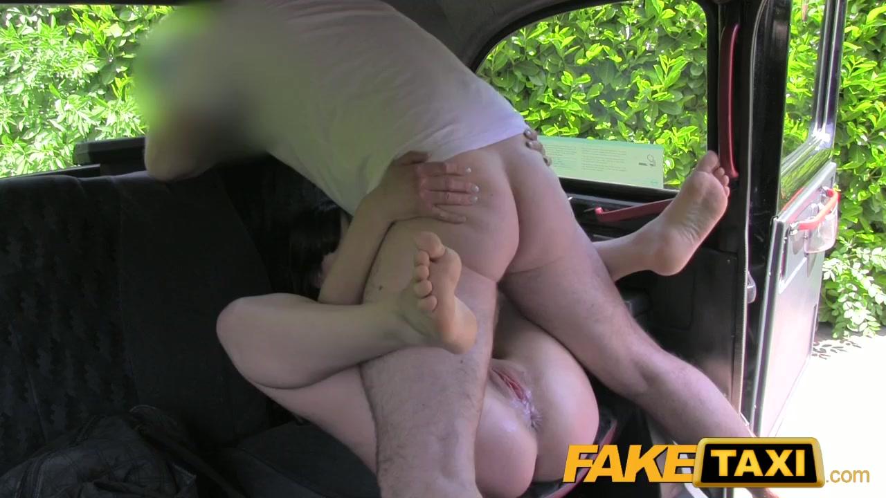denyce lawton dating Naked FuckBook