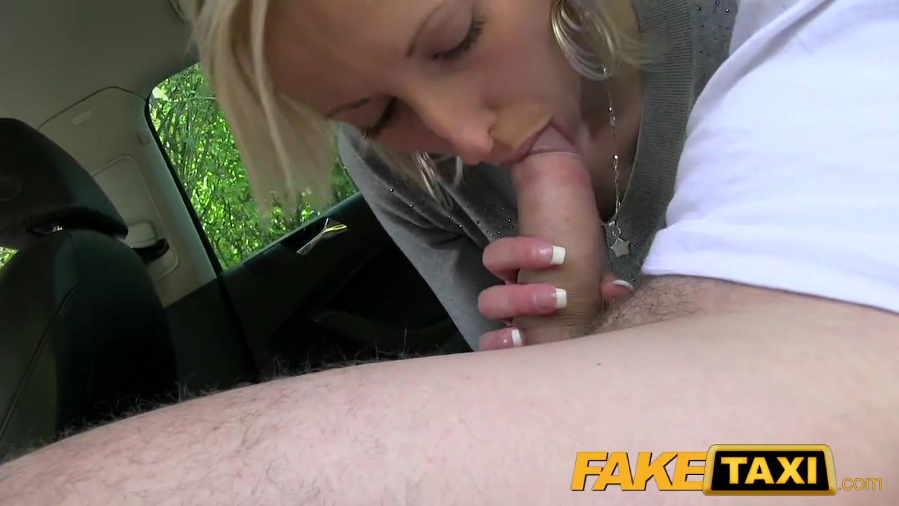 Pron Videos Sexy porn fuck photos