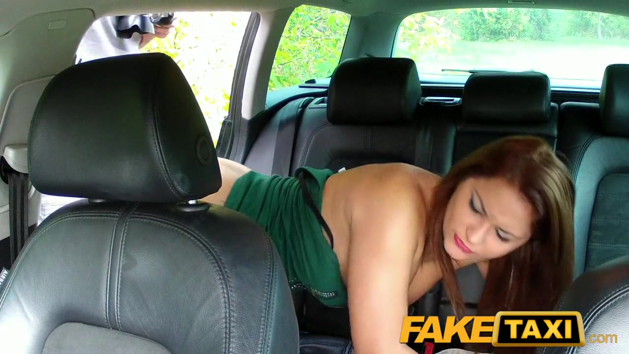 New porn Husband watches swinger wife swallow friends cum