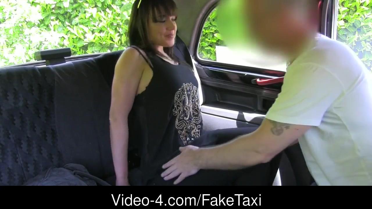 casual male staten island Porn Pics & Movies