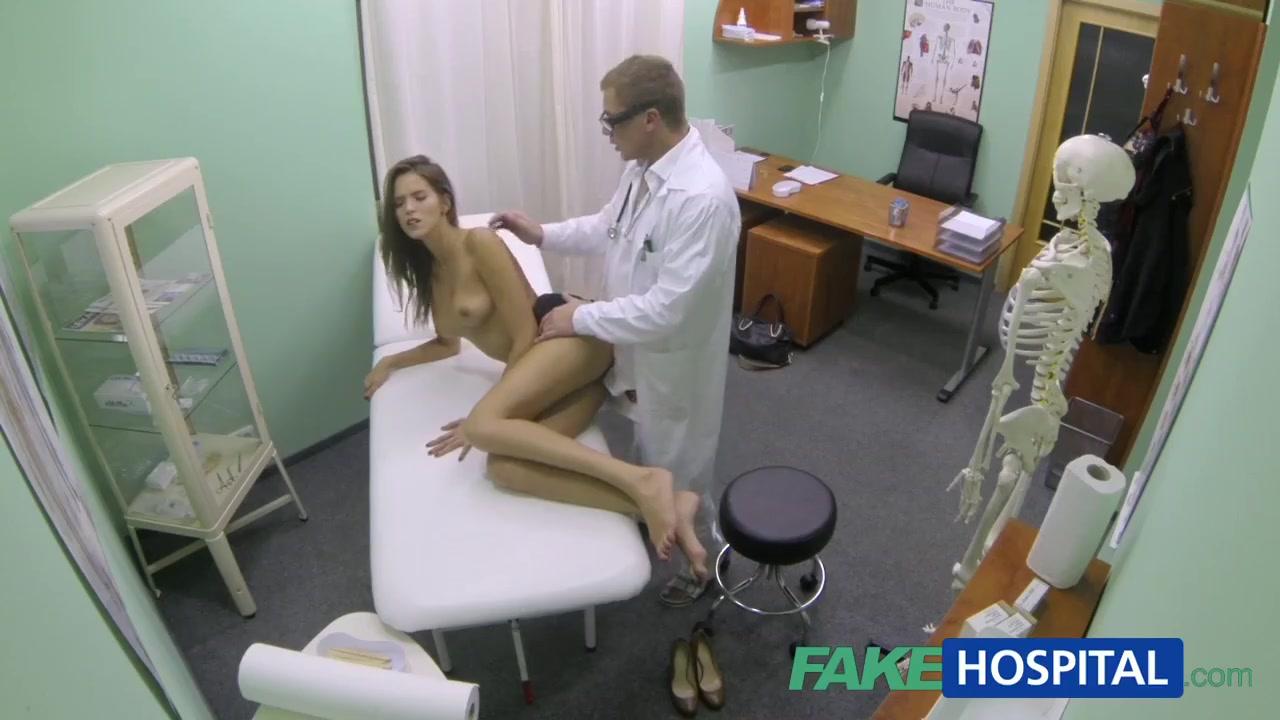 Naked xXx Base pics Dimitri panayotopoulos wife sexual dysfunction