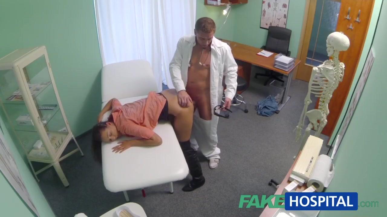 Porn tube Para que sirve la lobotomy yahoo dating