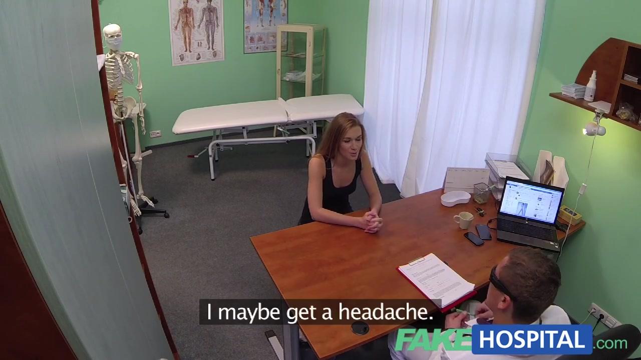 Porn archive Liudininkas online dating
