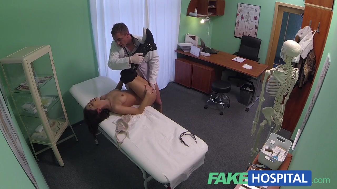 Porn archive Exotic amateur Squirting Lesbian xxx video