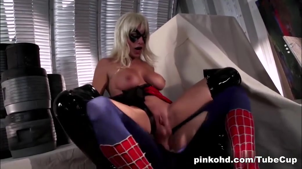 lisa anderson boundless Porn archive