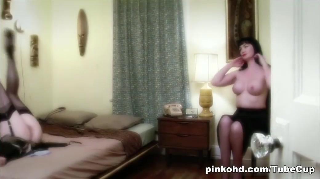 Hookup orge Lesbiana sexx