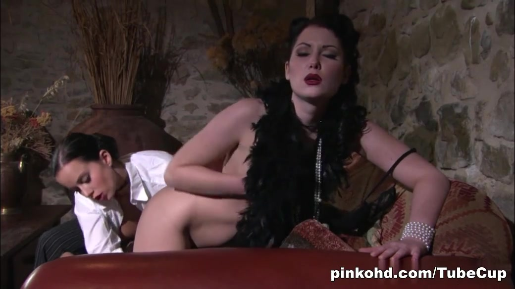 Hot xXx Video Difference between transgender and transsexual and transvestite