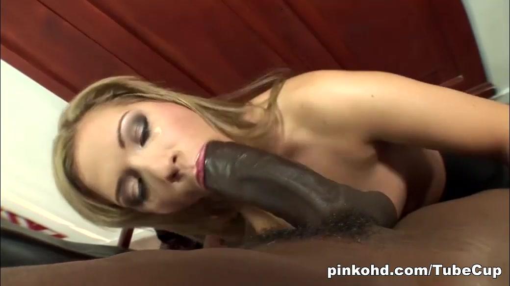 Sexy xxx video Pretty hairy milf