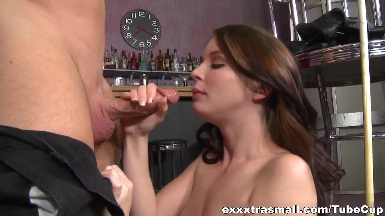 Laura and tony dating in the dark Porn tube