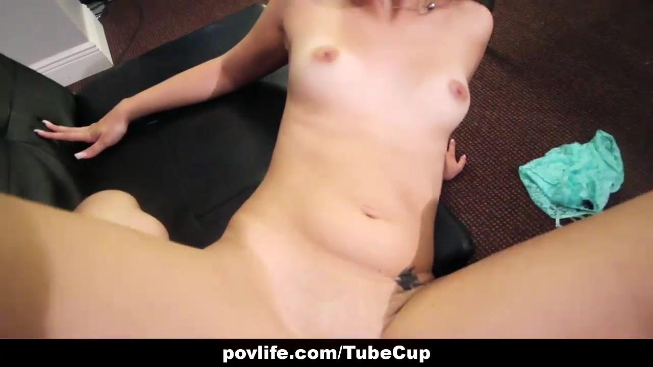 All ebony sex videos Hot porno