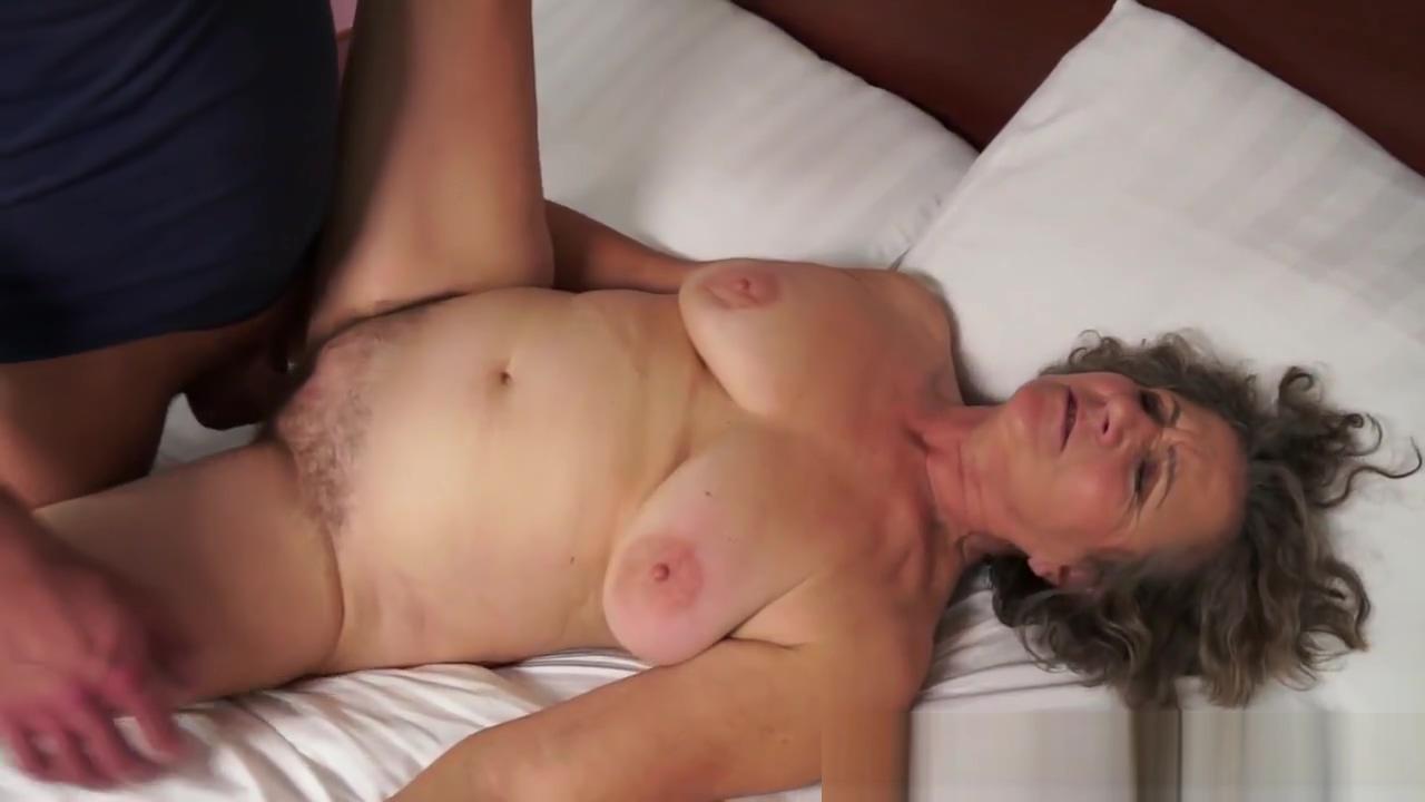 Grannys hairy cunt eaten aberdeen girls doing porn