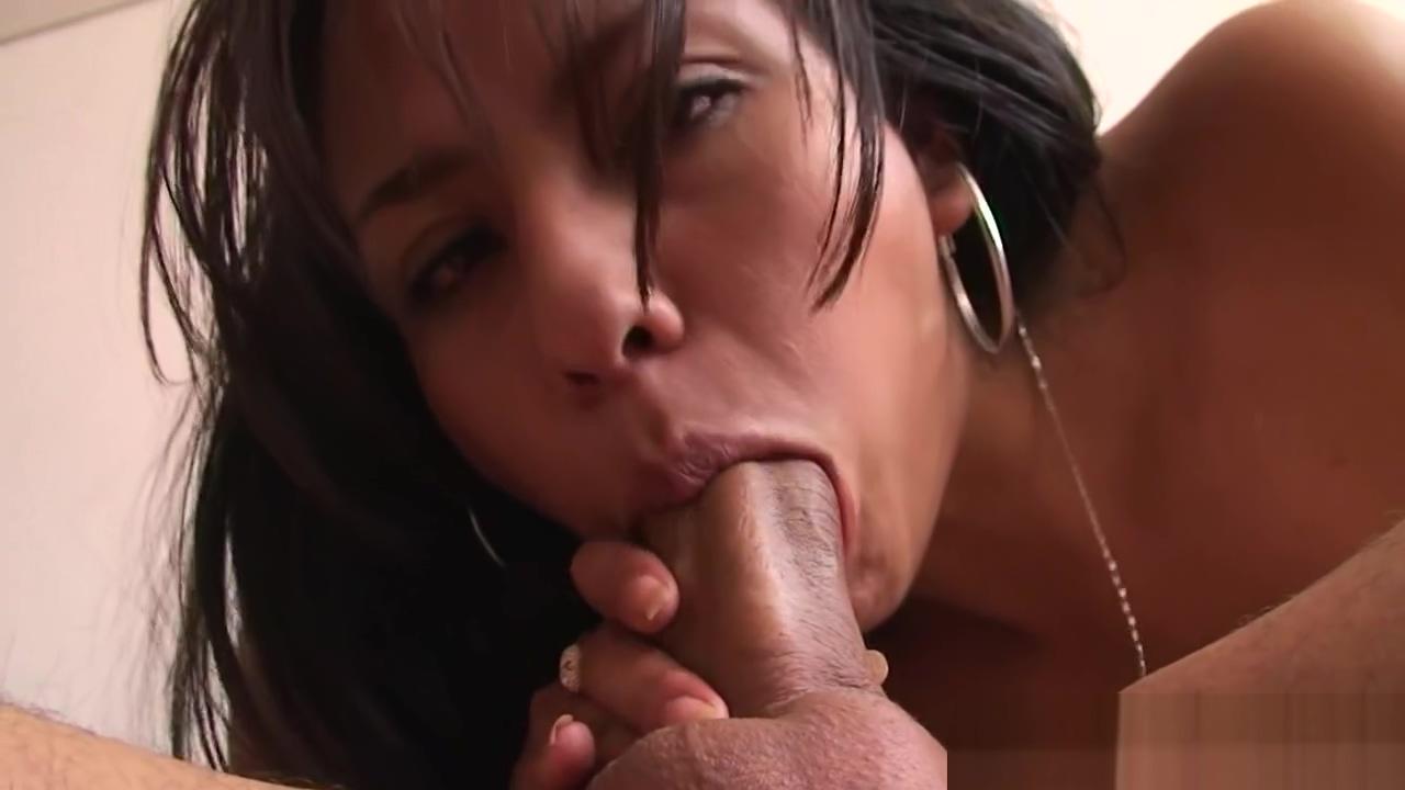 Gal masturbates and sucks dick what is anall sex