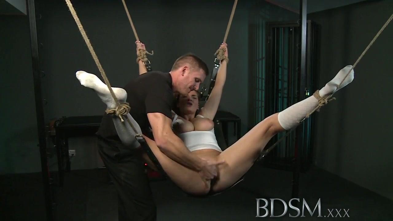 Sexy xXx Base pix Puma swede huge boobs