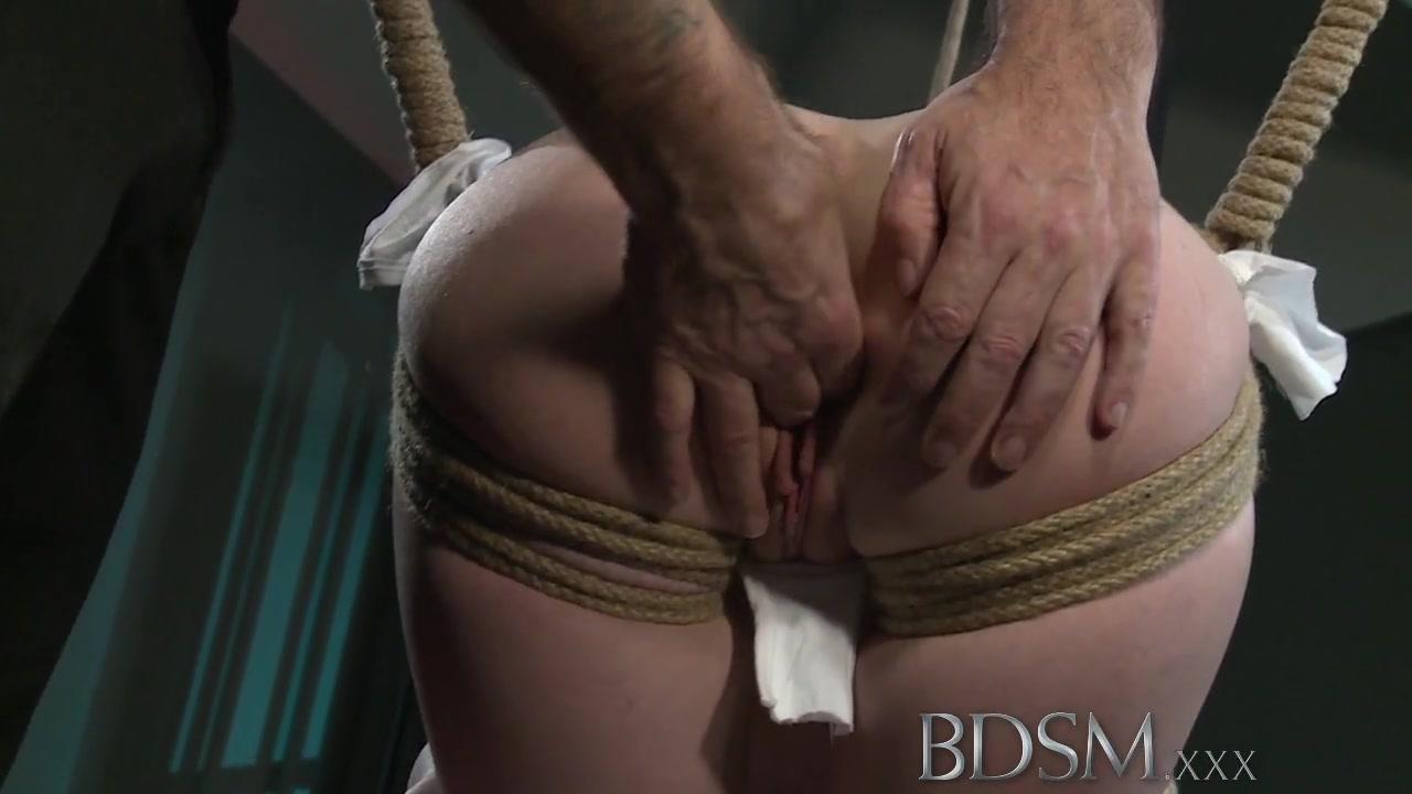 bdsm creampie lick video Porn Galleries