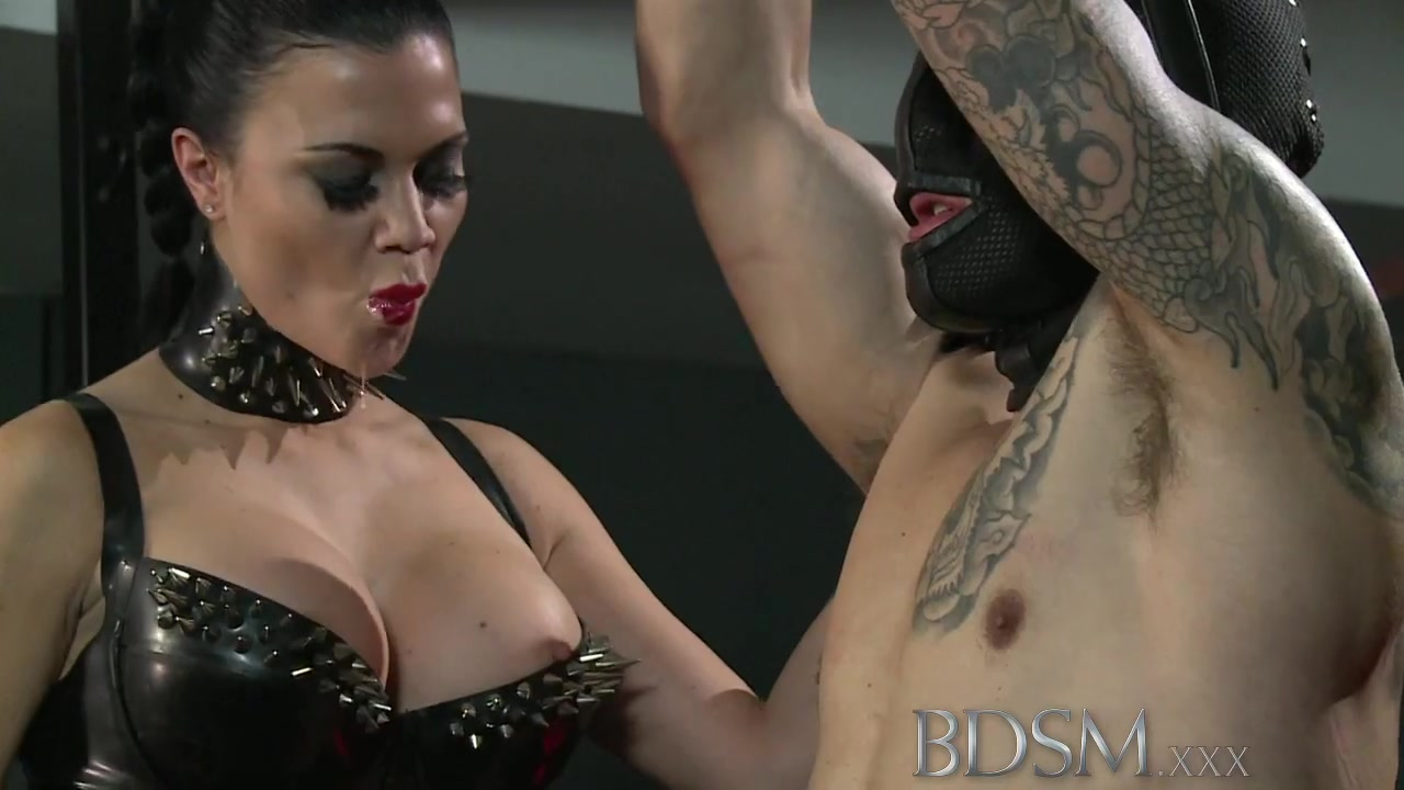 transexual hypnosis free download New xXx Video