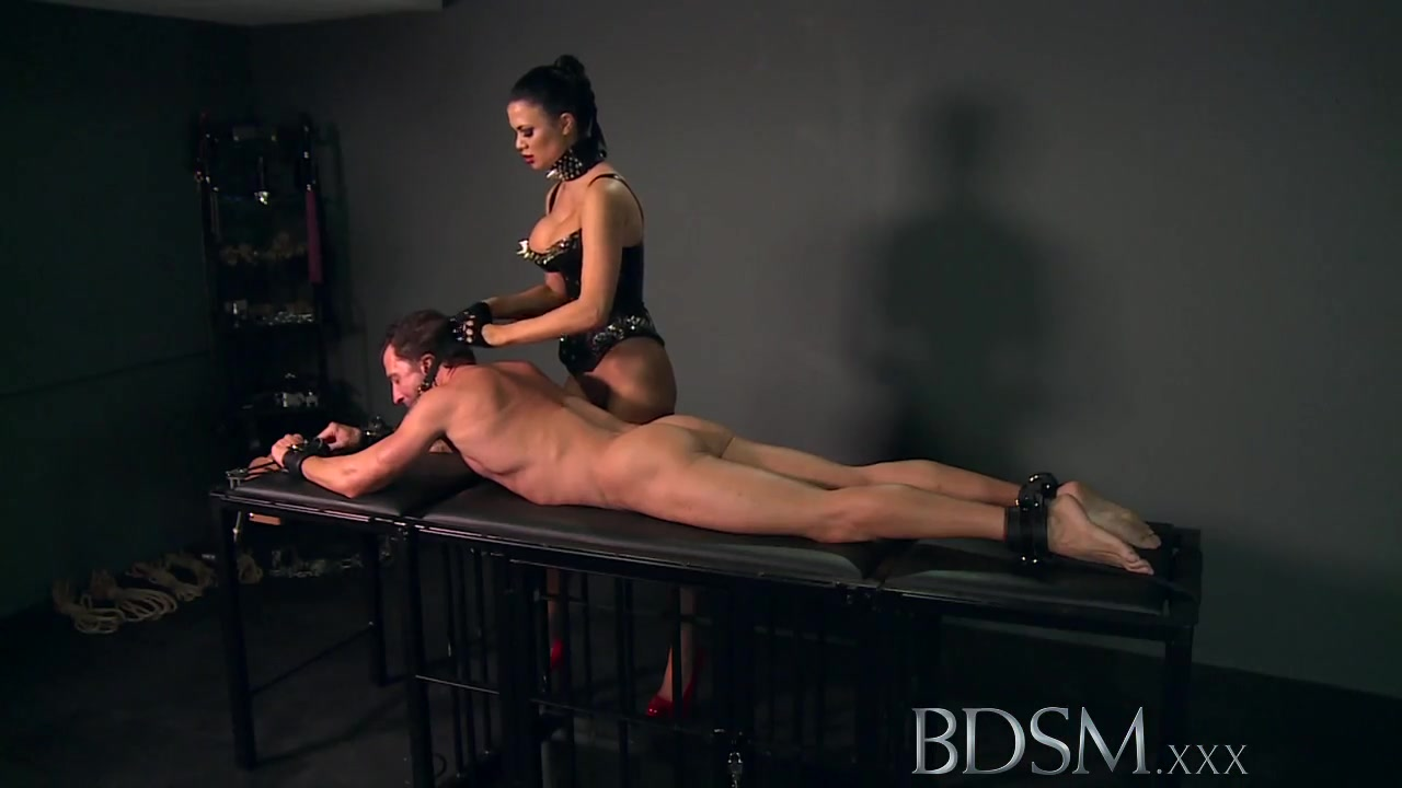 My Awkward Sexual Adventure Scene Good Video 18+