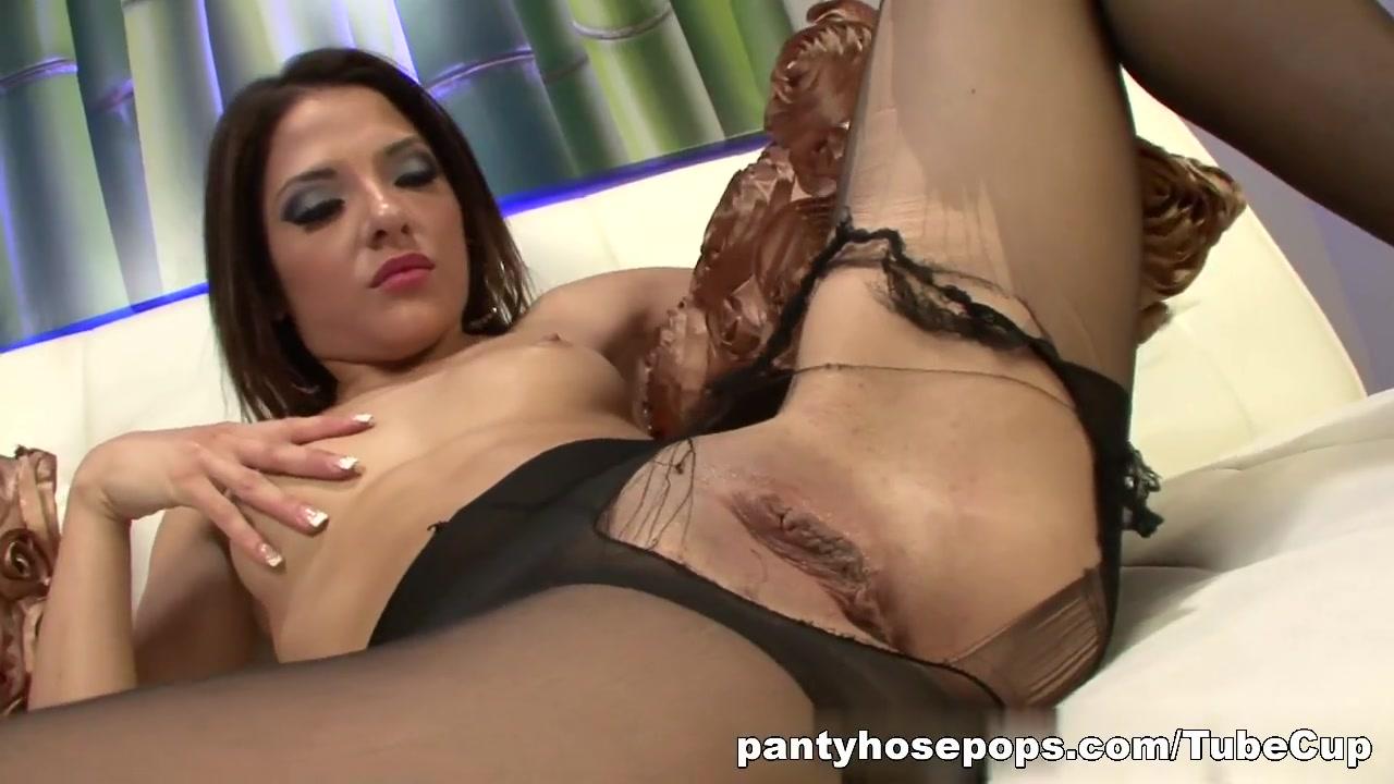 Porn tube Cum in bbw pussy