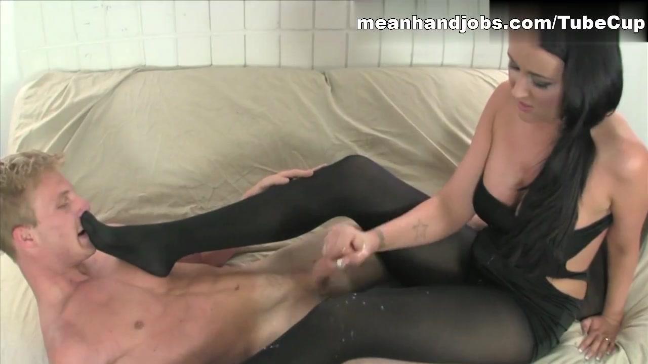 tsundere dating Hot xXx Video