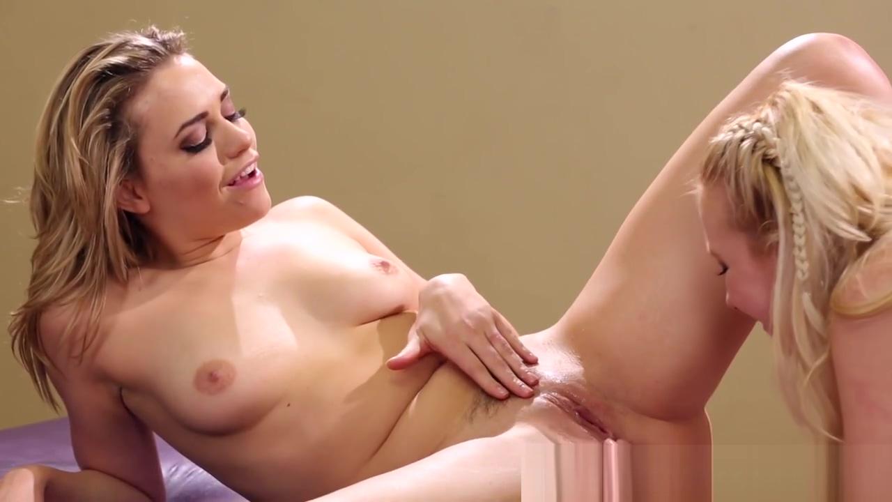 Fingered masseuse tasting korean gay sex porn