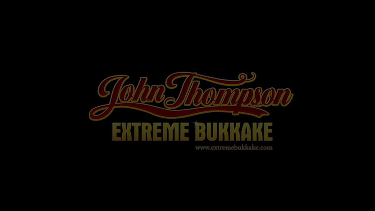 What does bukkakke mean Full movie