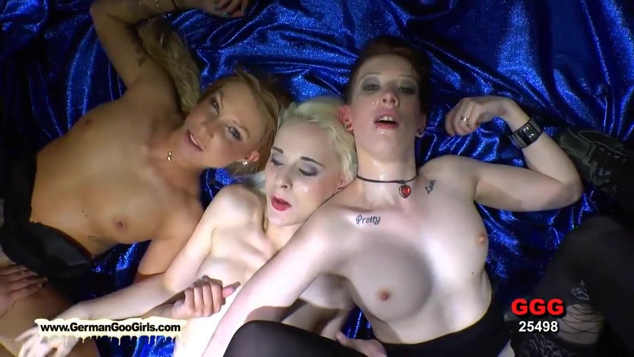 Sexy Photo Hanna Bollie Porn Tubes