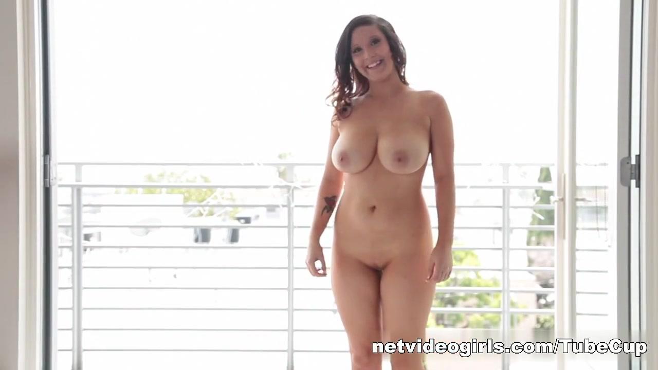 Sexy por pics Ochtendjassen online dating