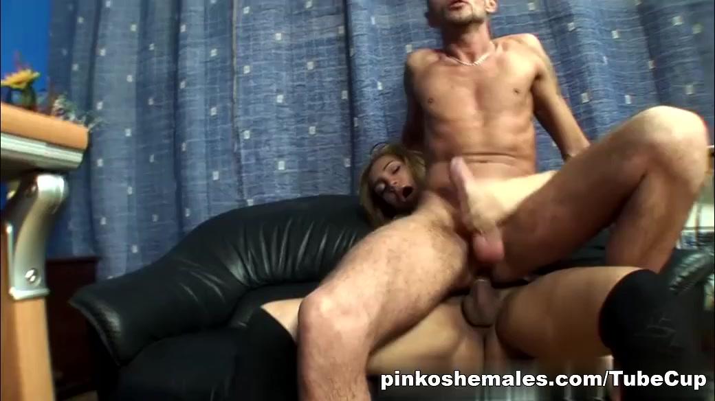 Kokomo hookup Hot porno