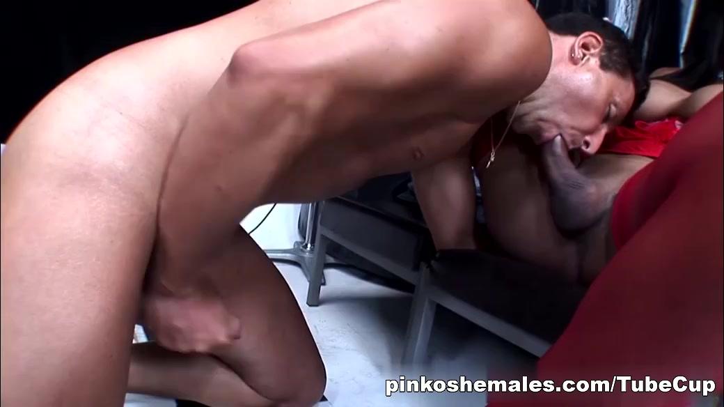Sexy por pics Casting asslick