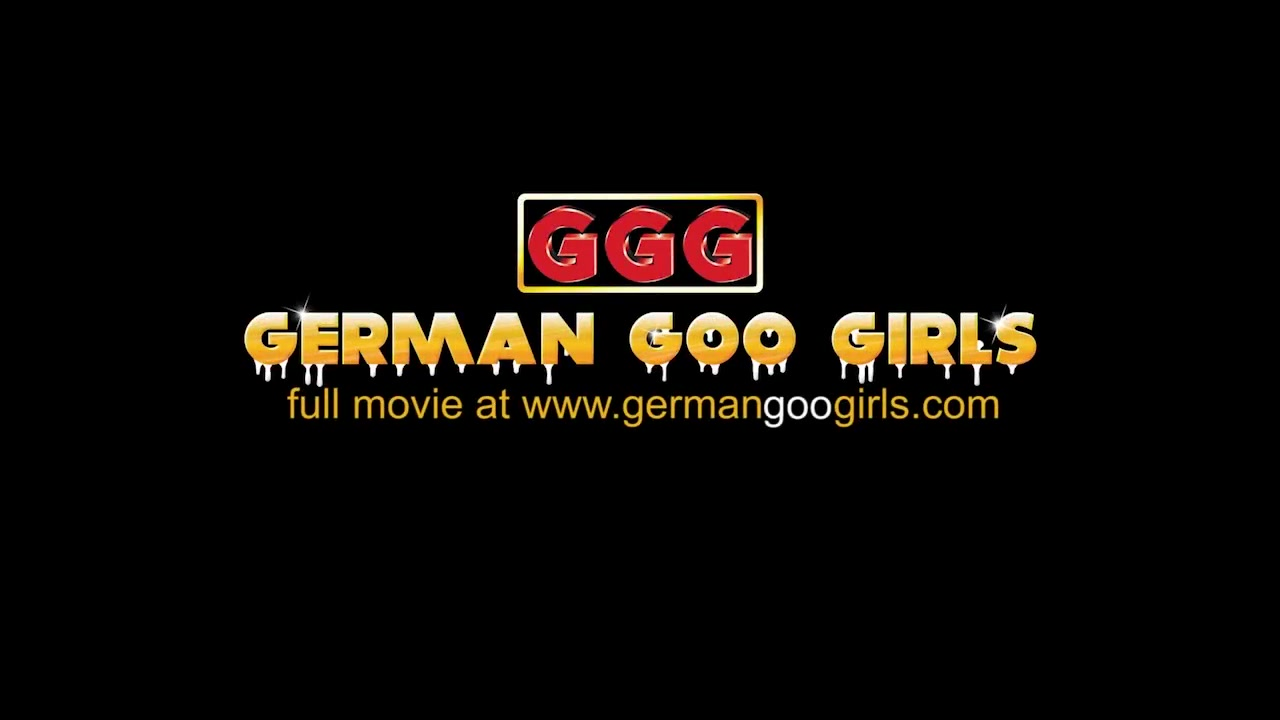 movies young girls strip and mastubate Porn pic