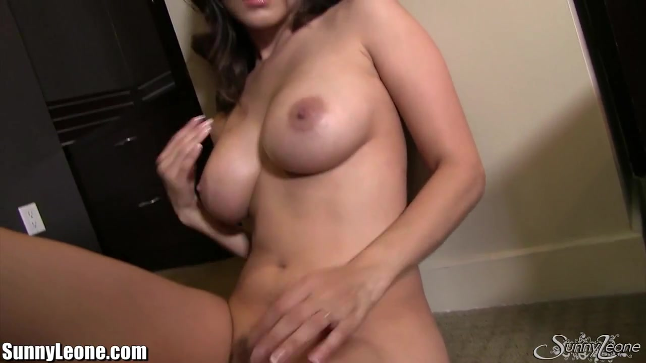 All porn pics Tips on hookup a portuguese guy