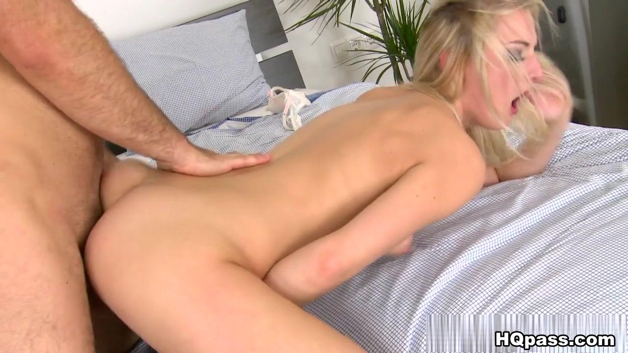 Hot Nude Gemacion asexual en las plantas