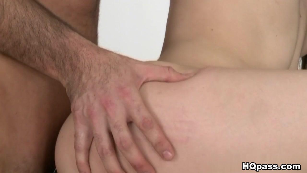 melissa rycroft boob came out XXX photo