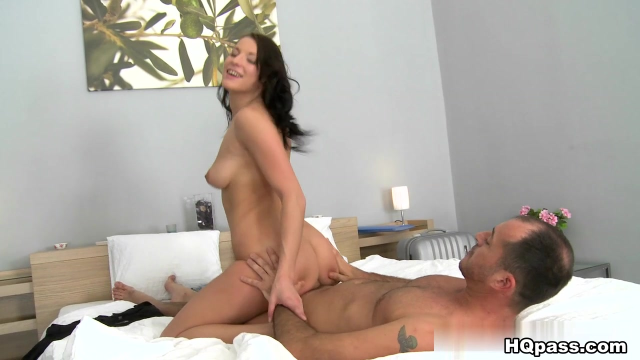 Victoria azarenka sexy Naked FuckBook