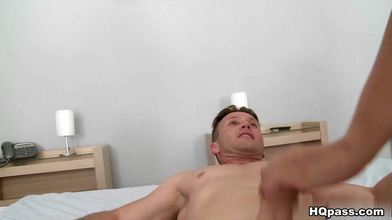 Adult sex Galleries Dating mixers las vegas