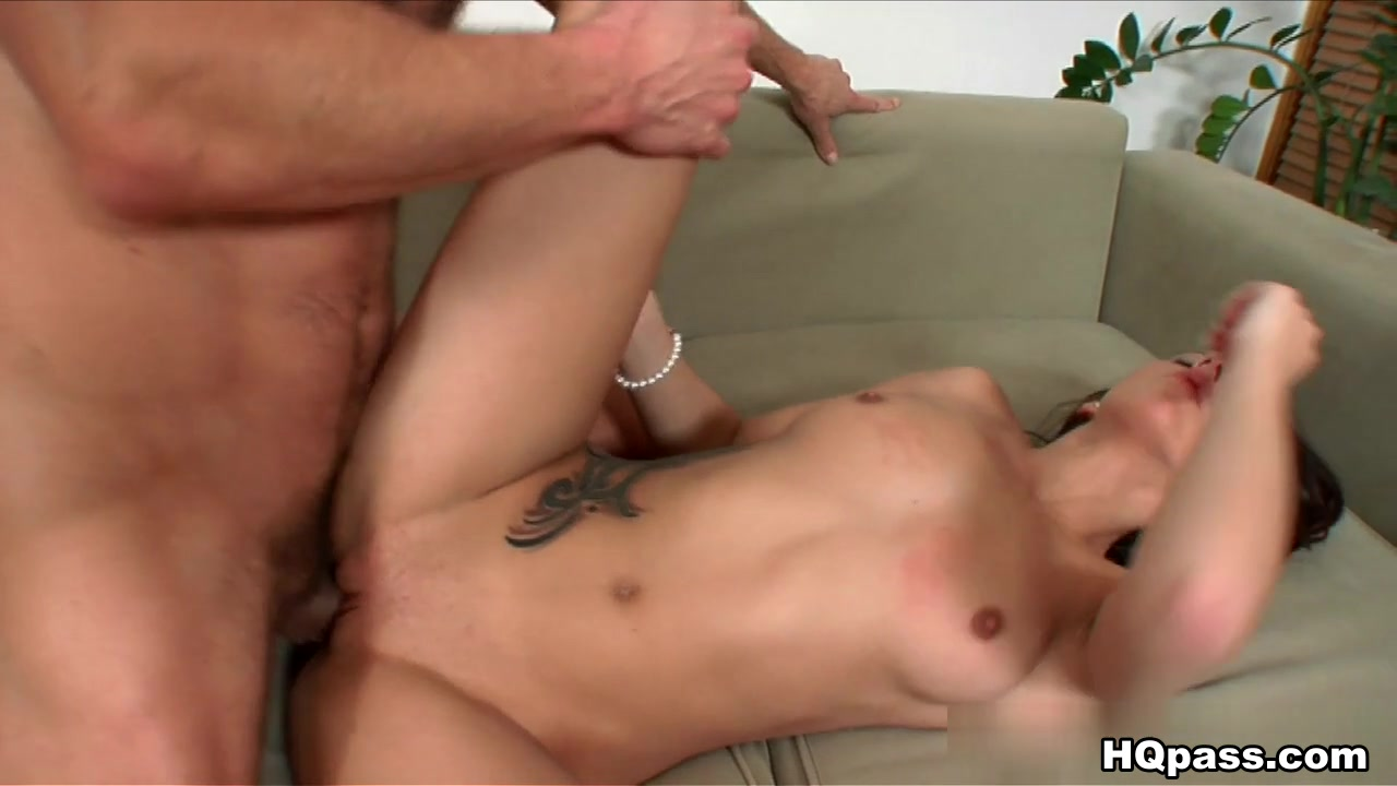 Hot midget galery XXX Video