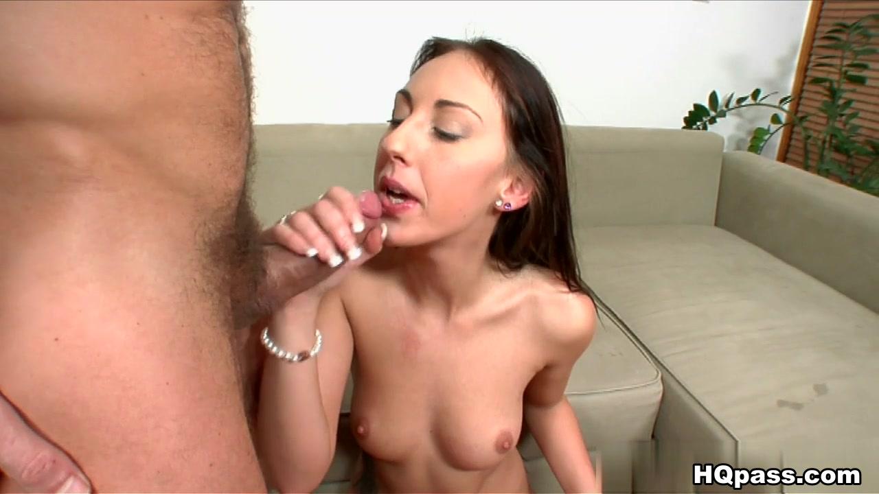 Horny pornstar in Amazing Blowjob, Masturbation sex clip Hard black sex gallery in jungle