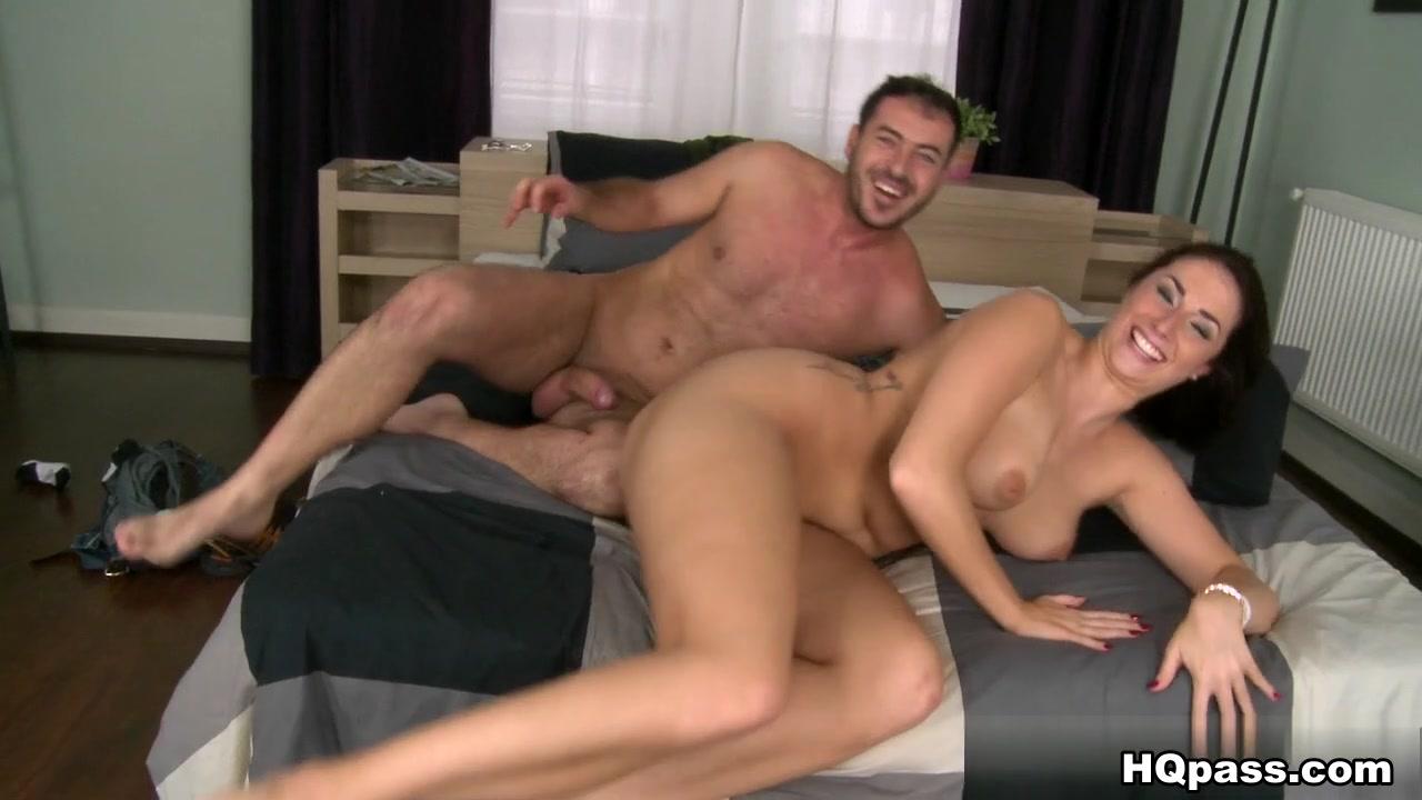 lugait misamis oriental Best porno