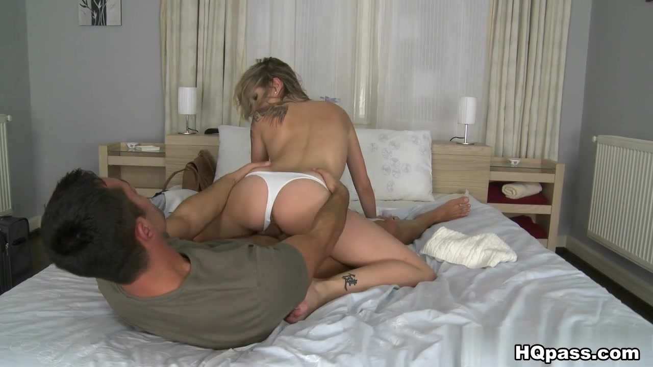 Porn pictures Naughty bedroom games