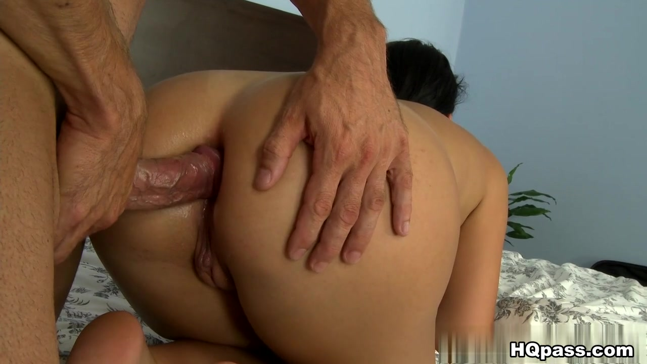 Sex photo Great pussy pics