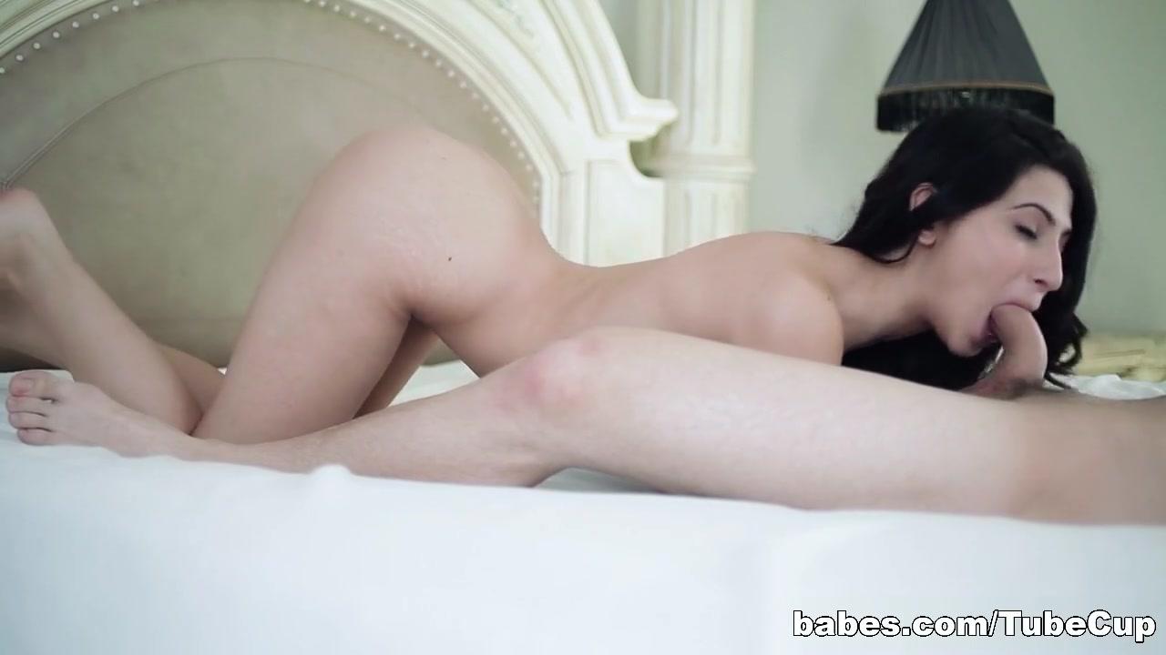 Kubistant human sexuality Naked xXx Base pics