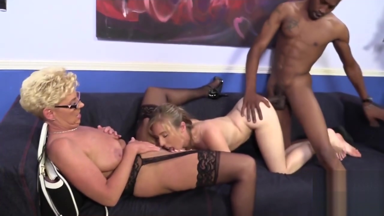 Blondes Sofie And Taylor Sharing Long Black Dong Redtube mature wife over 40