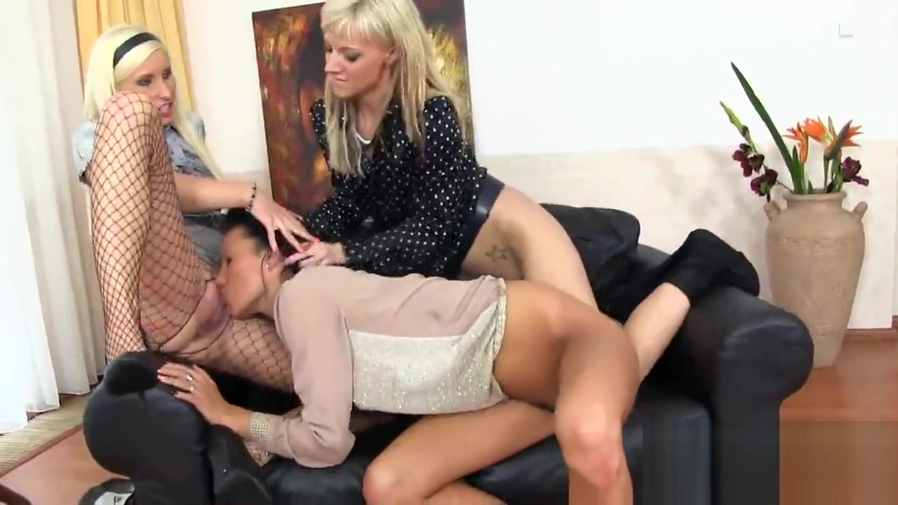 Shocked honey in lingerie is geeting peed on and reamed