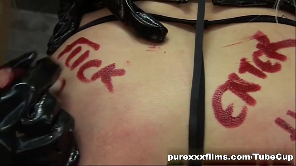 anal download saint silvia Porn pic