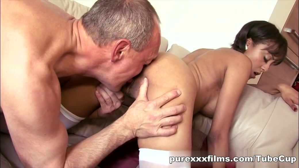 Ouvintes online dating Sex photo