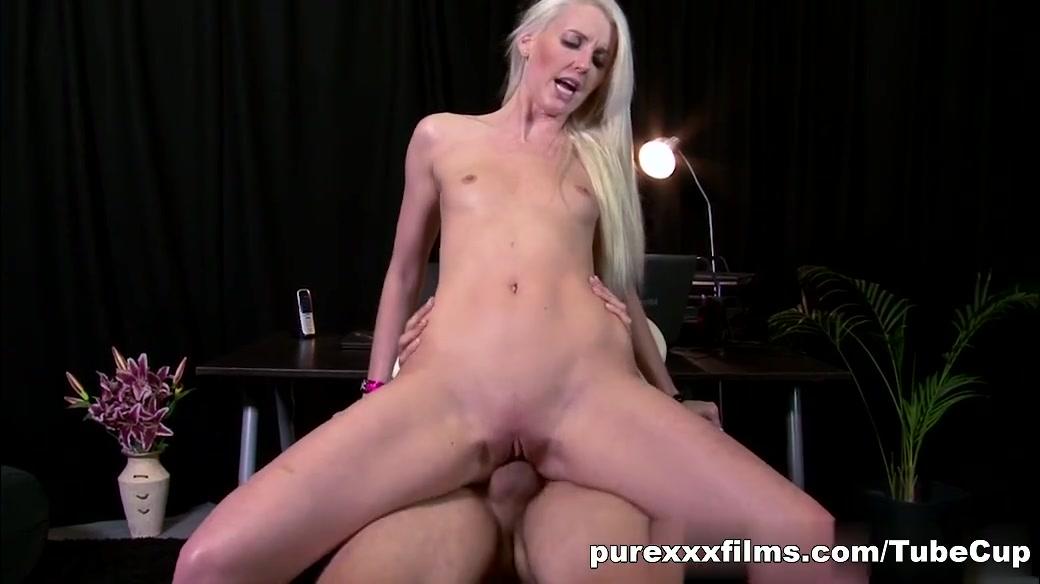 Sexy xxx video Rebecca romijn stamos fotos porno