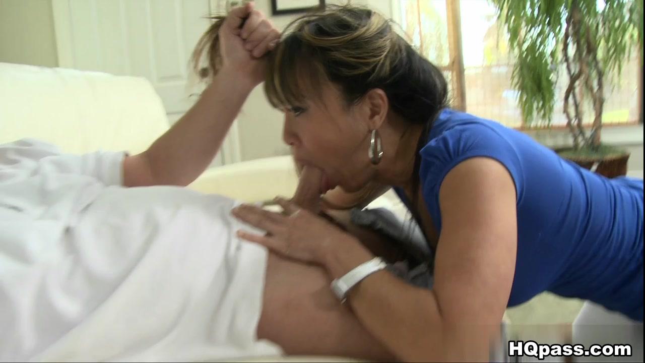 Sexy Photo Hanif abdurraqib wife sexual dysfunction