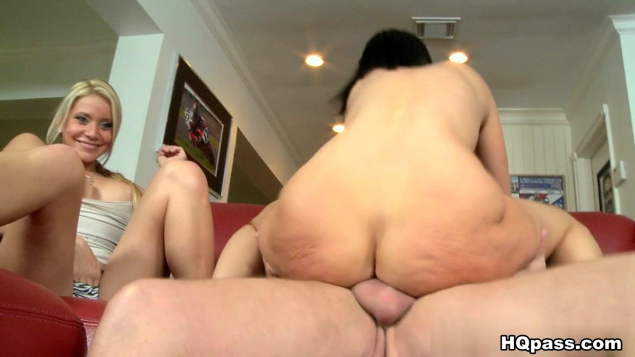 Lesbiam naked Homes pornb